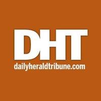 Daily Herald Tribune