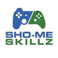 Sho-Me Skillz - Competitive Gaming