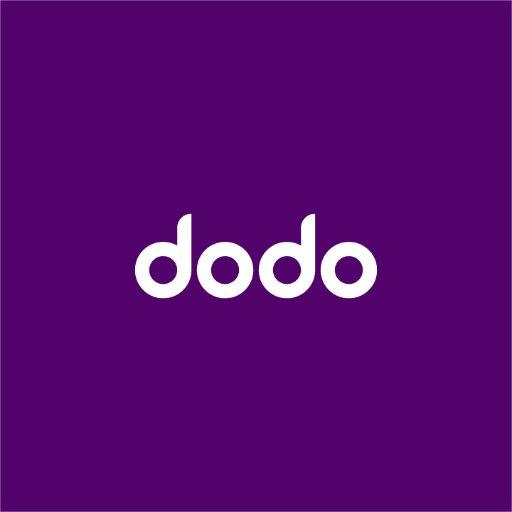 @dodoaustralia