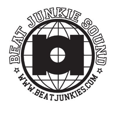 Beat Junkies