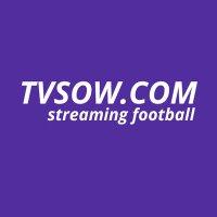 tvsow.com