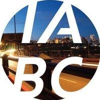 IABC Edmonton