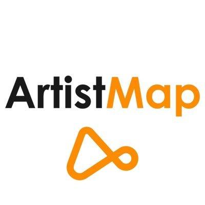 ArtistMap