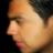 adolfo_cabrera
