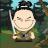 Mamoru Saitoのアイコン