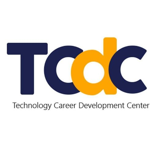 Tcdc It Training On Twitter Web Design Web Designing Is A Promising Career Opportunity Which Displays Immense Scope For Interested Candidates In India One Of The Biggest Industry Which Https T Co Kkkrconyxu
