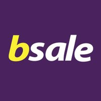 Bsale - Businesses F