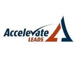 Accelevate Leads Kenya