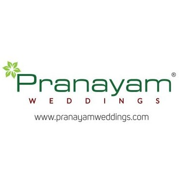 Pranayam Weddings
