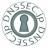 DNSSEC.JP