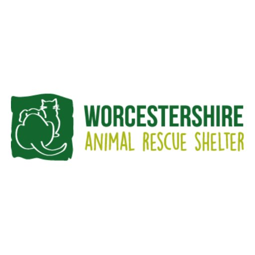 Worcestershire Animal Rescue Shelter