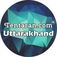 Tentaran Uttarakhand