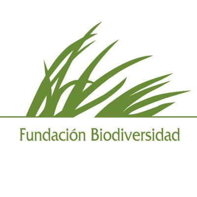 Fundación Biodiversidad (@FBiodiversidad) Twitter profile photo