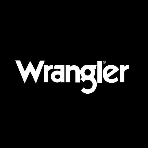 @WranglerPH