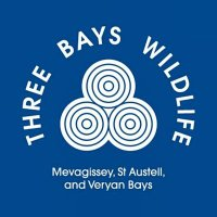 Three Bays Wildlife Group