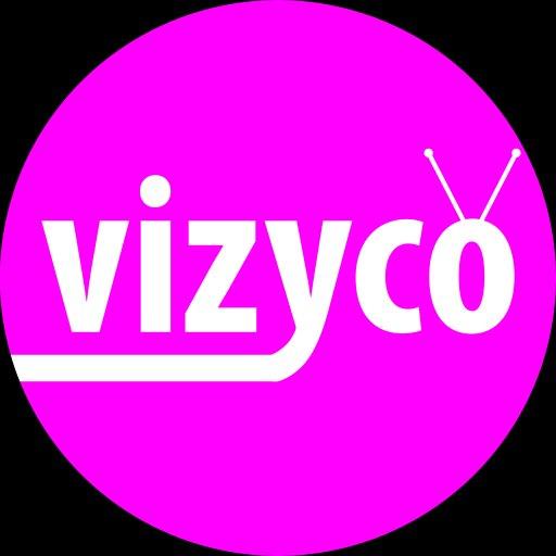 vizyco