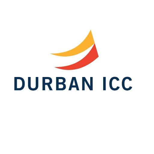 @DurbanICC