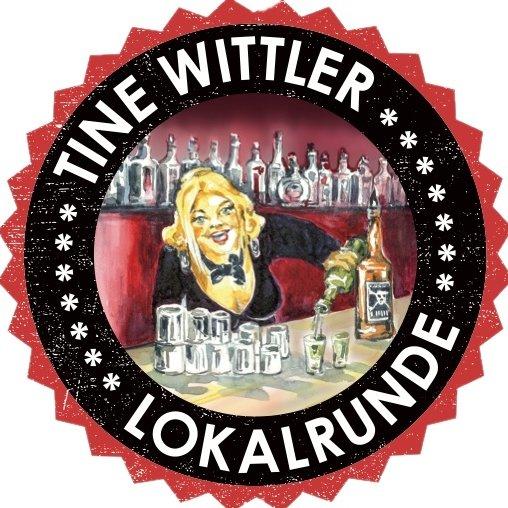 Tine Wittler on Twitter: \