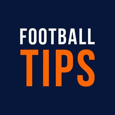 best football tips