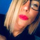 Lilly Smith ™ - @MissSmithLilly - Twitter