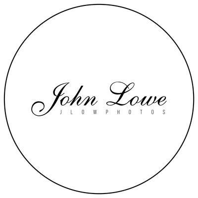 John Lowe jlowphotos