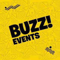 Buzz Events