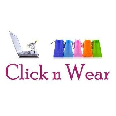 Click n Wear