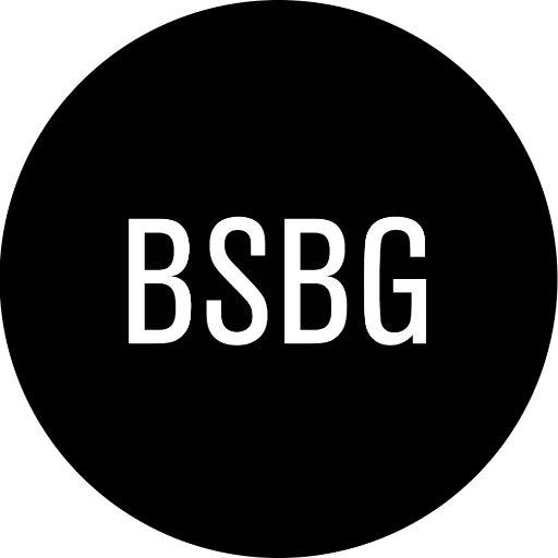 @bsbgroup_
