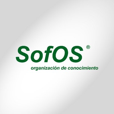 Sofos Comunicaciones on Twitter
