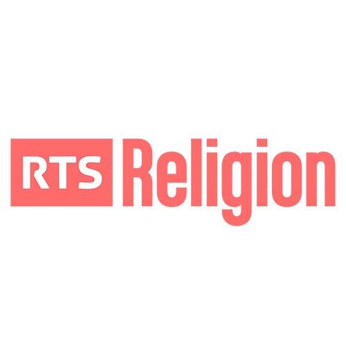 @RTSreligion