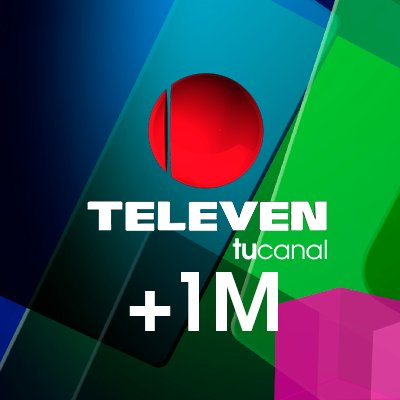 TelevenTV
