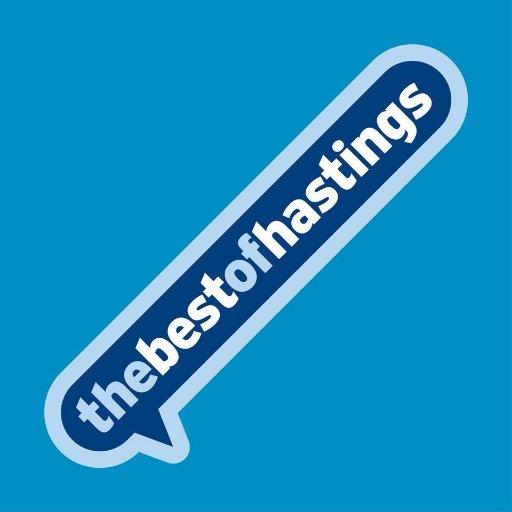 thebestofHastings