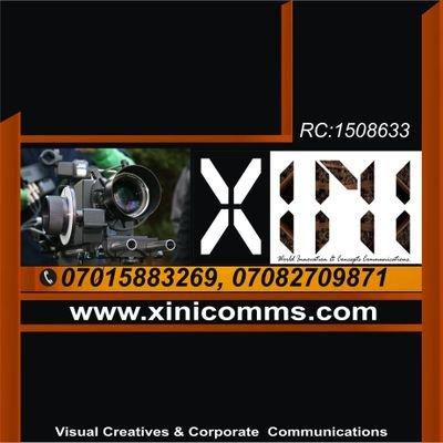XINI Communications
