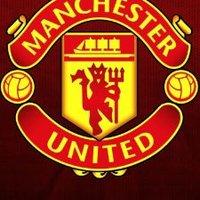 United Till I Die