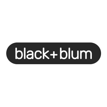 @blackblumdesign