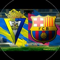 Yo 👀 a Messi.🐐