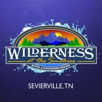 Wilderness@Smokies