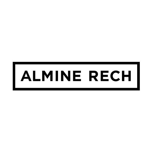 @AlmineRech
