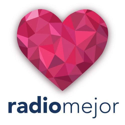 RadioMejor.com