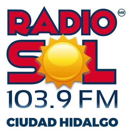 Radio Sol 103.9 FM