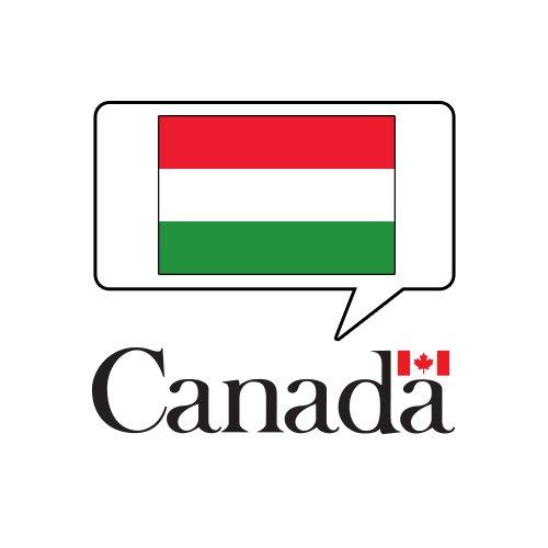 @CanadaHungary