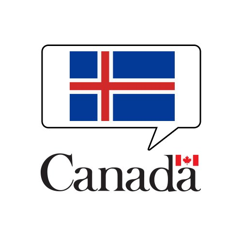 @CanadaIceland