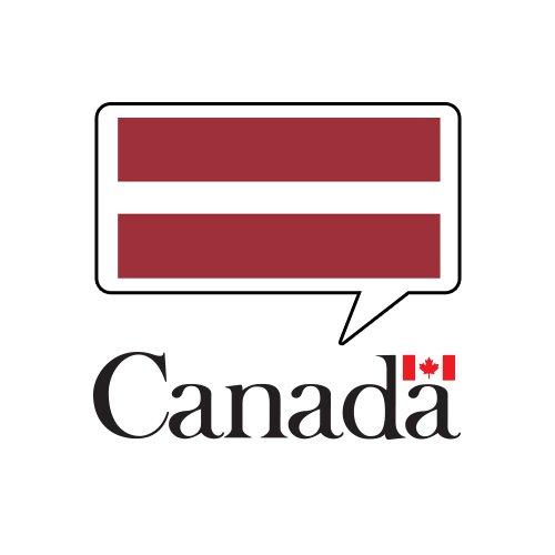 @CanadaLatvia