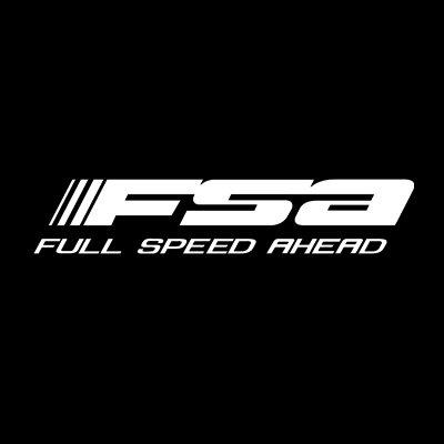 Full Speed Ahead on Twitter: