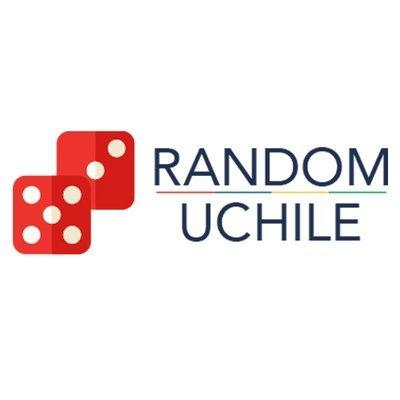 Random UChile