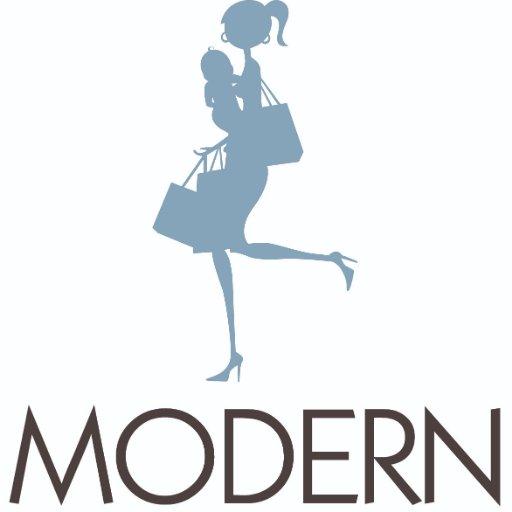 @modern_mama