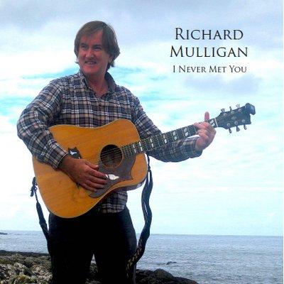 RICHARD MULLIGAN (@RICHARDMULLIG15) Twitter profile photo