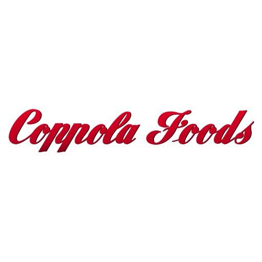 Coppola Foods