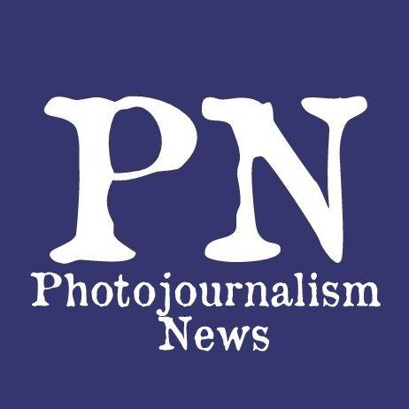 Photojournalism News