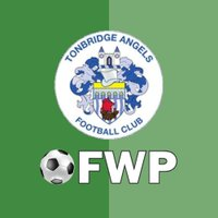 FWP Tonbridge Angels